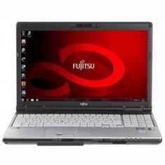 Laptopuri SH Fujitsu LIFEBOOK E751 Intel Core i5 2520M - Laptop Fujitsu-Siemens