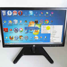Monitor LED HP LA2306x 23