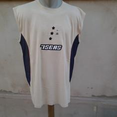 Hi Sport tricou barbat mar. 54 / XXL - Tricou barbati, Culoare: Din imagine