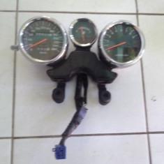 Instrumente bord Suzuki GSF 1200 Bandit (GV75A) 1996-2000 20900Km! - Componente moto