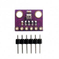 Modul BMP280 Senzor Presiune si Temperatura / arduino