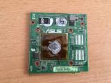 Placa video  Asus X70 , X70AB   (A125)