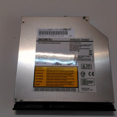 DVD RW Clevo M55V CRX850E-11 - Unitate optica laptop