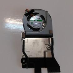 Cooler HeatSink Packard Bell NAV50 MF40050V1-Q040 - Cooler laptop