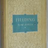 Fielding - Tom Jones 1956 (vol. 1 ) - Roman