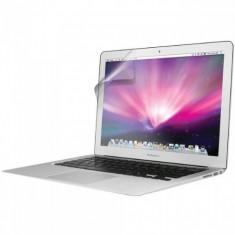 Folie protectie ecran pentru MacBook Retina 12-inch - Folie de protectie ecran laptop