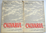 Balzac - Opere Vol. VI - 1959