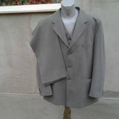 Kovacs, costum barbat mar. 56 / XXXL - Costum barbati, Culoare: Din imagine