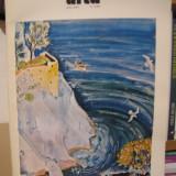 REVISTA ARTA NR.9/1989