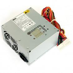 Sursa 250W DELL PS-5251-2DF2, 2 x SATA, 3 x Molex ****GARANTE 1 AN !!! **** - Sursa PC Dell, 250 Watt