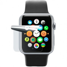 Folie protectie clasica pentru Apple Watch 38mm