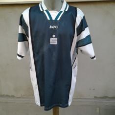 Green Jako tricou barbat mar. 54 - Tricou barbati, Culoare: Din imagine