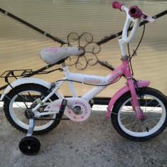 Bicycle, bicicleta copii 14