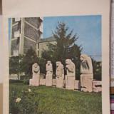 REVISTA ARTA NR.4/1989