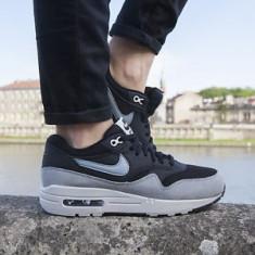 ADIDASI ORIGINALI 100% NIKE AIR MAX 1 din germania Nr 36 - Adidasi dama Nike, Culoare: Din imagine