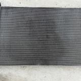 Radiator racire apa Opel Vectra C 2.0 DTi