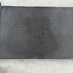 Radiator racire apa Opel Vectra C 2.0 DTi, VECTRA C - [2002 - 2013]