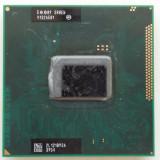 Intel Celeron Dual Core B800 1.5GHz socket G2 SR0EW - Procesor laptop