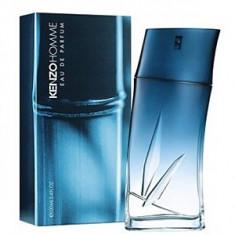 Kenzo Kenzo Homme EDP 50 ml pentru barbati - Parfum barbati Kenzo, Apa de parfum