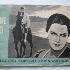 Film / Cinema - Filme noi - program (nr. 8)