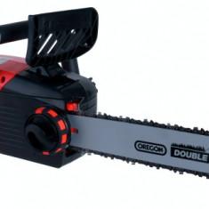 129911-Fierastrau electric cu lant 2400 W x 40 cm Raider Power Tools RD-ECS12 - Drujba Raider Power Tools, >=2301, 36-40, 31-40