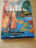ALEXANDRU CEBUC--ELENA UTA CHELARU - 2003 - ALBUM ARTA
