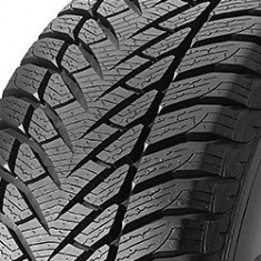 Cauciucuri de iarna Goodyear UltraGrip + SUV ( 245/65 R17 107H, SUV ) - Anvelope iarna Goodyear, H