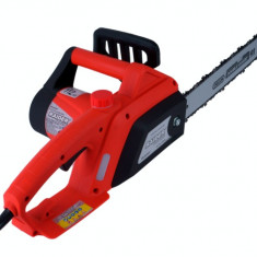 130000-Fierastrau electric cu lant 2000 W x 40 cm Raider Power Tools RD-ECS07 - Drujba Raider Power Tools, 2000-2300, 36-40, 31-40