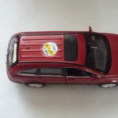 MACHETA HONDA CR-V, SCALA 1/30 - Macheta auto, 1:32