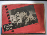 Film / Cinema - Filme noi - program (nr. 11)