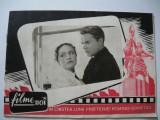 Film / Cinema - Filme noi - program (nr. 10)