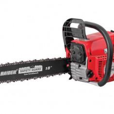 129994-Motofierastrau cu lant 3 CP x 45 cm Raider Power Tools RD-GCS08 - Drujba Raider Power Tools, 1300-1900, >=41, 41-50