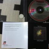 Billy Cobham Spectrum cd disc muzica fusion jazz funk rock editie vest 1973
