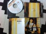Jeff Beck Rod Stewart best of CD disc muzica rock blues compilatie 1996