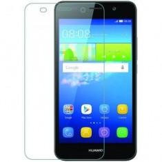 Folie protectie ecran Huawei Y6 Transparenta (Pachet 5 Bucati) - Folie de protectie Oem