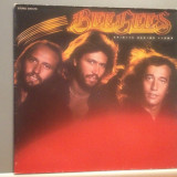 BEE GEES - SPIRITS HAVING FLOWN (1979 /RSO REC /RFG) - Vinil /POP /IMPECABIL