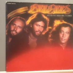 BEE GEES - SPIRITS HAVING FLOWN (1979 /RSO REC /RFG) - Vinil /POP /IMPECABIL - Muzica Pop universal records