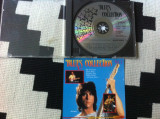 Blues Collection Vol 2 various cd disc muzica blues rock compilatie 1989