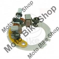 MBS Platou perii electromotor Honda CBR 600RR, 2003-2005 246350130, Cod Produs: 7000062MA - Electromotor Moto
