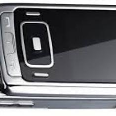 Telefon Samsung G800 sgh-g800, Negru, Nu se aplica, Neblocat, Single SIM, Fara procesor