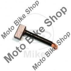 MBS Perie carbuni electromotor Suzuki/Yamaha, Cod Produs: 7060528MA - Electromotor Moto
