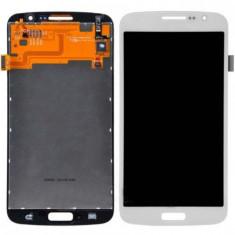 Display ecran lcd Samsung Grand 2 G7105 G7102 alb swap