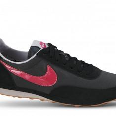 ADIDASI ORIGINALI 100% Nike ELITE TEXTILE din Germania piele nr 38 - Adidasi dama Nike, Culoare: Din imagine