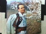 gheorghe sarac single disc vinyl muzica populara romaneasca folclor romanesc