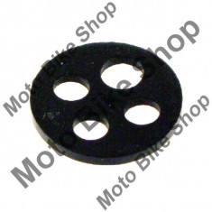 MBS Garnitura robinet benzina Piaggio Vespa 50-90-125 Primavera-Et3, Cod Produs: 121830530RM - Robineti benzina Moto