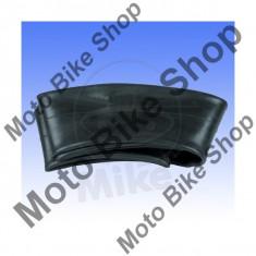 MBS Camera de aer 2.75/3.00-8 TR87, Cod Produs: 7460355MA - Anvelope moto