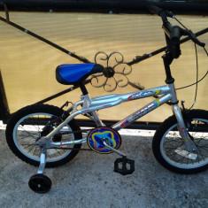Falcon Renegate, bicicleta copii - 16