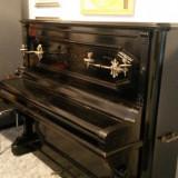 Pianina marca RONISCH