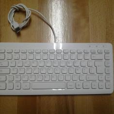 Acer KU-0906 tastaura usb - Tastatura