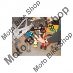MBS Echipament de curatare si lubrifiere lant transmisie Kettenmax, Cod Produs: KETTENMAXAU - Sprayuri lant - pana Moto